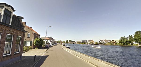 Herken jij deze straat?