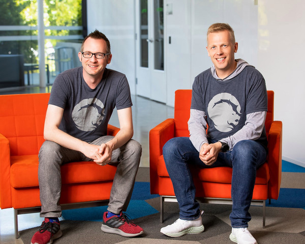 Manticore Games raises $30 million to enable a new generation of game creators | VentureBeat