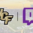 UCF Takes Its Unique and Colorful Digital Content Personality Onto Twitch