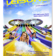 VARCIS unveils Asia's first sports technology investment entity - Australasian Leisure Management