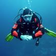 Snorkel- en duiklessen