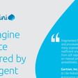 Reimagine Finance Powered by Intelligent Automation | Capgemini