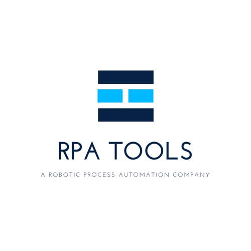 Brought to You by RPA Tools | https://rpa.substack.com/welcome