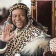 King Zwelithini calls for inclusion of traditional leaders | eNCA