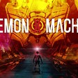 [REVIEW] Daemon X Machina: Aparte game op de Nintendo Switch