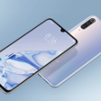 De Xiaomi Mi 9 Pro 5G laadt in een uur volledig draadloos op - WANT