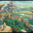 [REVIEW] Ni No Kuni: Wrath of the White Witch - WANT