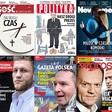 """""""Newsweek Polska"""" i """"Wprost"""" z największymi spadkami w lipcu"""