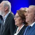 Wybory parlamentarne 2019. PO zamówiła wewnętrzny sondaż - WP Wiadomości