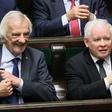 Wybory parlamentarne 2019. Ryszard Terlecki o planach PiS ws. mediów: narastająca komplikacja - WP Wiadomości