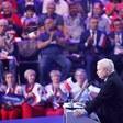 Płacowa bomba atomowa. Co wyniknie z podniesienia przez PiS płacy minimalnej? — Klub Jagielloński