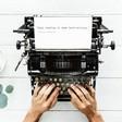 Write to Express, Not to Impress