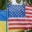 Ukraine and Biden: Patient Zero of False Equivalence