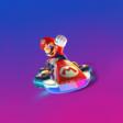 Mario Kart Tour nu beschikbaar op iOS en Android, maar (mogelijk) nog niet speelbaar