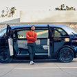 Canoo presenteert elektrische auto met looks van Volkswagen Microbus
