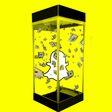 Snapchat is becoming an outlet for video ad budgets - Digiday