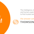 Audience Development Manager, Thomson Reuters Foundation Job in London,