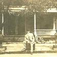 History of the Lawn Jockey Statue jocko graves faithful groomsman