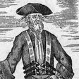 11 Facts You Didn't Know About Blackbeard the Pirate