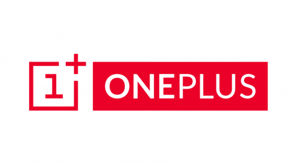 OnePlus kondigt de OnePlus 7T aan met een 90Hz-scherm - WANT