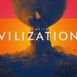 Civilization VI komt ook naar de PlayStation 4 en Xbox One - WANT