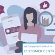 Customer Centricity: Verschaffe Dir Wettbewerbsvorteile mittels digitaler Kundenzentrierung