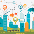 Digital transformation: 11 emerging lessons