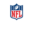 NFL makes DraftKings first official daily fantasy partner - NFL.com