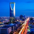 Funding Trends: Saudi Startup Ecosystem Rapidly Evolving