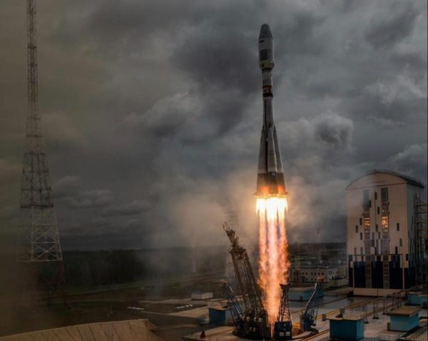 Space Tech Startup NSLComm To Launch 2nd Satellite, Inks Multi-Million Dollar Deal