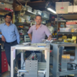 Born out of NASA and Stanford, startup Space Foundry invents plasma-based printers for industrial applications