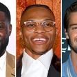 West Hollywood Rowing Fitness Studio Lines Up Investors Kevin Hart, Russell Westbrook (Exclusive) | Hollywood Reporter