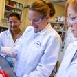Dr. Misty Kuhn (SFSU, 16-17 CSUPERB New Investigator) awarded NIH early-career grant