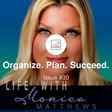 Organize. Plan. Succeed. - Issue #30 - Productivity, Planning, and Other Interesting Findings... | Revue