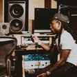 Jacquees - Playing Games Quemix / Get it Together