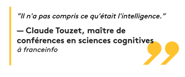 """Pourfendeur de Greta Thunberg, intellectuel """"optimiste"""" et """"provocateur"""" : qui est Laurent Alexandre, invité à la """"Convention de la droite"""" ?"""