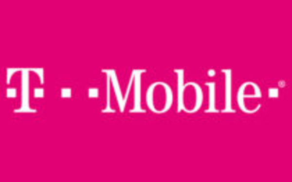 T-Mobile reportedly slows deployment of new cell sites, payments to contractors