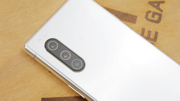 Diese Website will mit einem Blindtest die objektiv beste Smartphone-Kamera finden