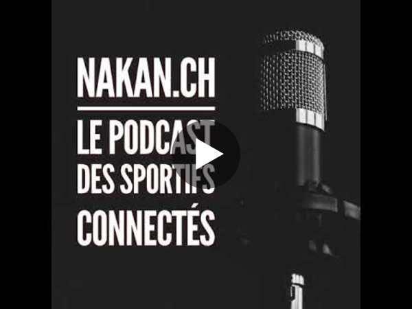 Saison 01 – Épisode 07: Glycogenes et Catabolisme et réponse à Mathieu