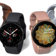 In een sportieve bui? Samsung's Galaxy Watch Active2 is nu te koop - WANT
