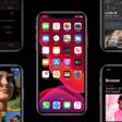 Apple's iOS 13.1.1 update beschikbaar met broodnodige fix - WANT