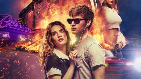 Netflix: dit zijn de 5 beste actiefilms (volgens IMDB) - WANT
