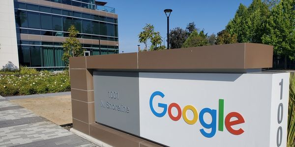 Google Draws House Antitrust Scrutiny of Internet Protocol