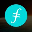 Filecoin 2019 Q2 & Q3 Update