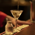 The Anatomy of Musso & Frank's Legendary Martini