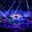 ESL and Dreamhack team up with Nielsen for better esports tracking | VentureBeat