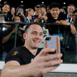 Rugby World Cup earns 12m TikTok impressions in first three days - SportsPro Media