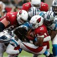 WSJ News Exclusive | DirecTV Rethinks NFL Sunday Ticket Deal Amid Cord-Cutting