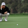 The PGA Tour Has Never Seen Such Athleticism | SportTechie