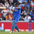 International Cricket Council sign four-year deal with Facebook in India